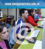 Campus Virtual TERRERO